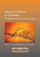 Literacy Practices in Transition