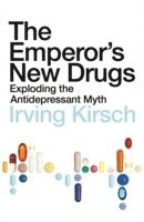 The Emperor's New Drugs (h�ftad)