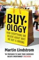 Buyology (inbunden)