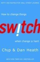 Switch (h�ftad)
