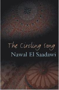 The Circling Song (h�ftad)