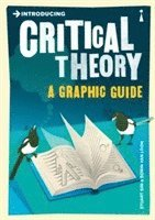 Introducing Critical Theory (h�ftad)