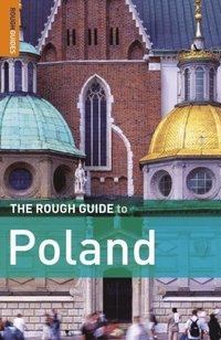 Rough Guide to Poland (e-bok)