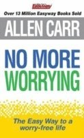 No More Worrying (pocket)