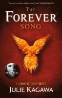 The Forever Song (h�ftad)
