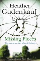 Missing Pieces (h�ftad)