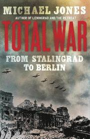 Total War (h�ftad)