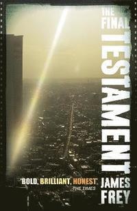 The Final Testament (pocket)