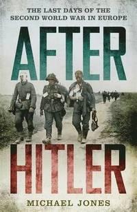 After Hitler (h�ftad)