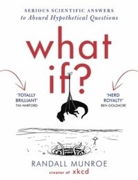 What If (h�ftad)