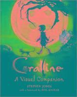 Coraline (inbunden)
