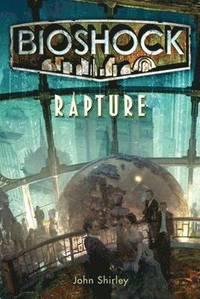 Rapture (Bioshock) (h�ftad)