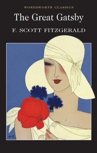 Great Gatsby (e-bok)