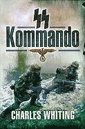 SS Kommando (pocket)