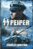 SS Peiper (pocket)