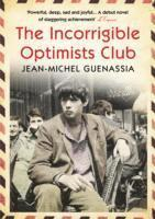 The Incorrigible Optimists Club (inbunden)