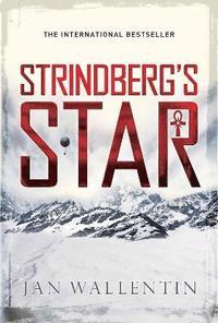 Strindberg's Star (ljudbok)