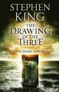 Dark Tower II: The Drawing Of The Three