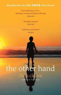 Other Hand (e-bok)