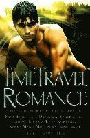 The Mammoth Book of Time Travel Romance (h�ftad)