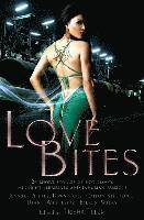 Love Bites: v. 2 (h�ftad)