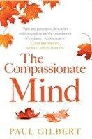 The Compassionate Mind (h�ftad)