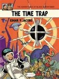 Blake &; Mortimer: Vol. 19 The Time Trap