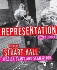 Representation (h�ftad)