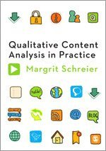 Qualitative Content Analysis in Practice (h�ftad)