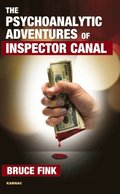 Psychoanalytic Adventures of Inspector Canal