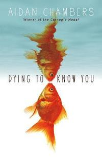 Dying to Know You (pocket)