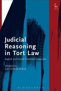 judicial reasoning and decisions The nature of judicial reasoning edward hirsch levi for example, of the school desegregation decision or the recent reap-portionment cases, even.