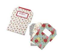 Cath Kidston Fold and Mail Stationery (h�ftad)