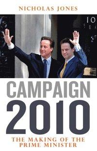 Campaign 2010 (e-bok)