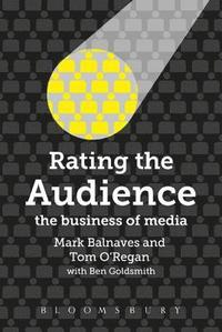 Rating the Audience (h�ftad)