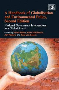 essays globalization and environment