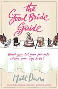Good Bride Guide