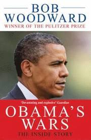 Obama's Wars (h�ftad)