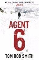 Agent 6 (pocket)