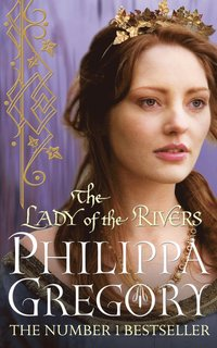 The Lady of the Rivers (pocket)