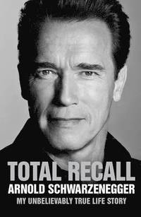 Total Recall (h�ftad)