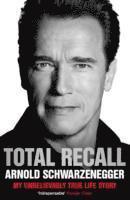Total Recall (e-bok)