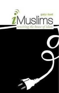 I-Muslims (h�ftad)
