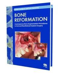 Bone Reformation (inbunden)