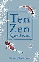 Ten Zen Questions (inbunden)