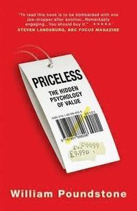 Priceless (h�ftad)