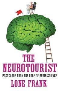 Neurotourist (inbunden)