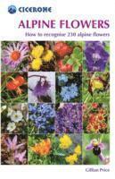 Alpine Flowers (h�ftad)