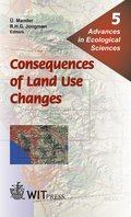 Consequences of Land Use Change