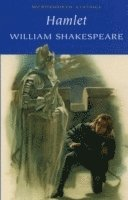 Hamlet (h�ftad)
